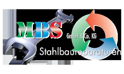 MBS - Stahlbaureparaturen